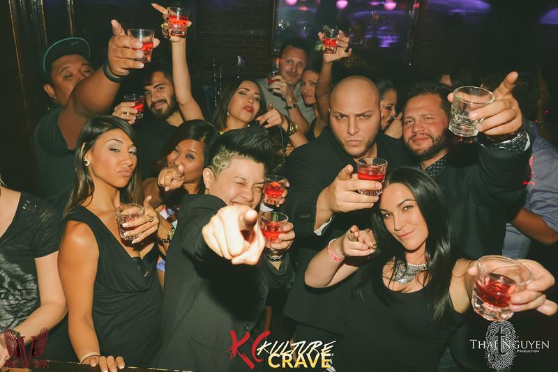 Kulture Crave 5.22.14-76.jpg