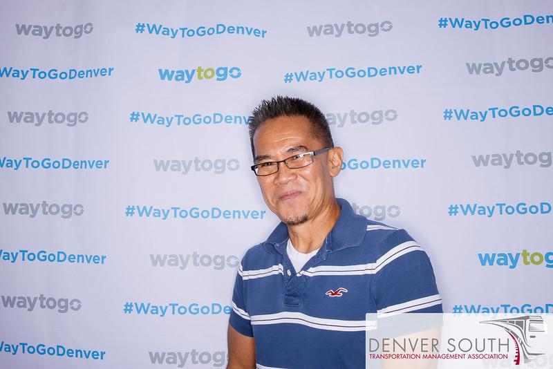 DenverSouth@Cigna-106.jpg