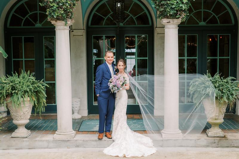 TylerandSarah_Wedding-349.jpg