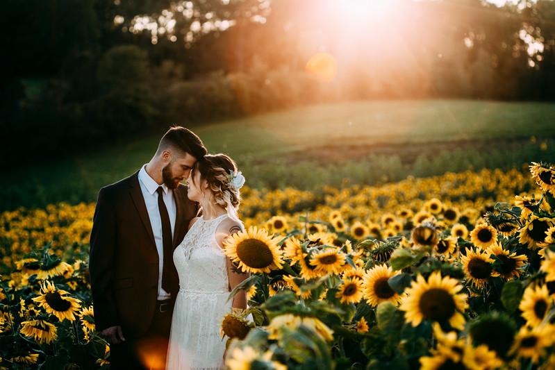 Sunflower_WeddingStyledShoot-40.jpg