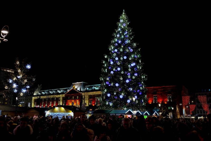 Strasbourg_ChristmasMarket-161125-47.jpg