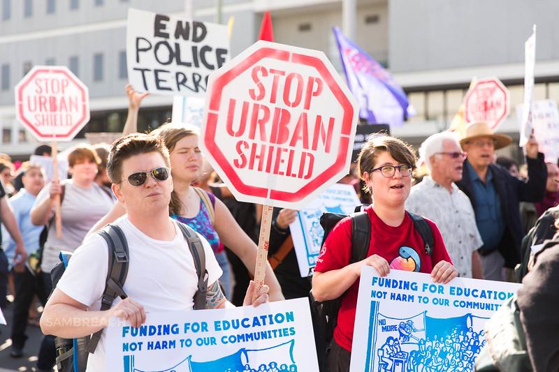 Protests Marches Vigils copyright Sam Breach 2016-68.jpg