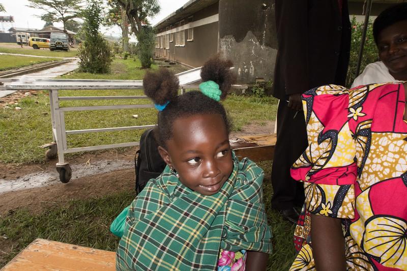 Uganda-0297.jpg