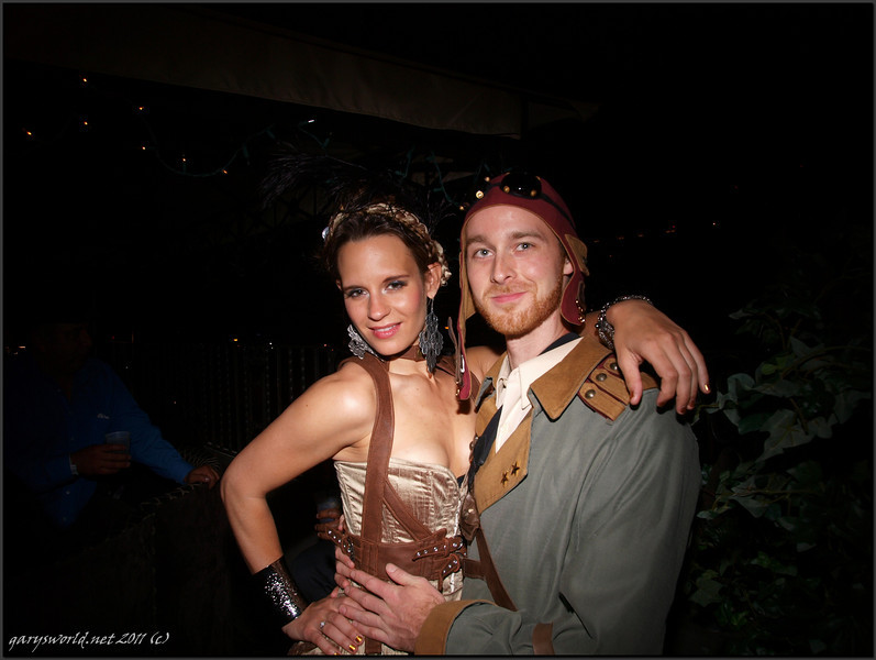 The Edwardian Ball 2011 40.jpg
