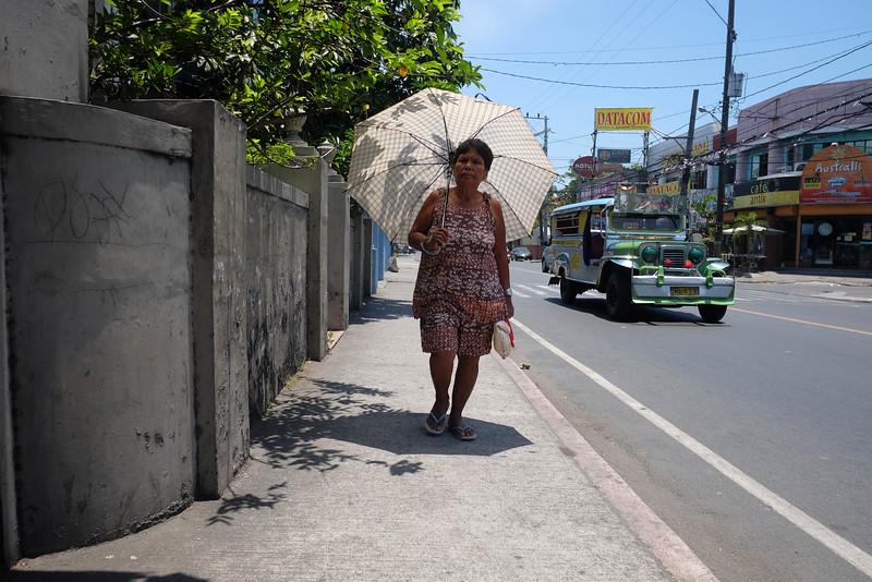Philippines_20140508_0011.jpg