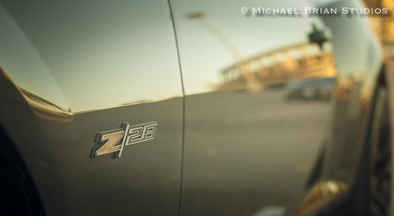 RaceLegal-2007.jpg