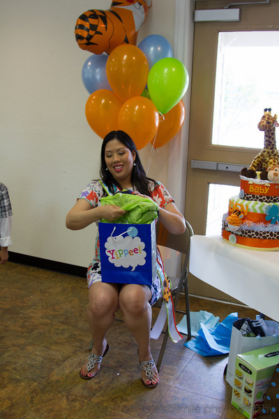 Baby Aiden's Shower-3599.jpg