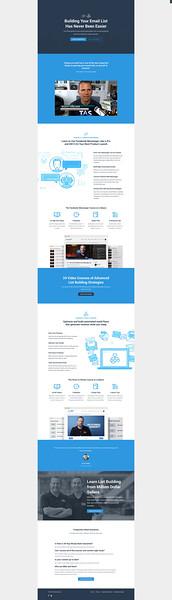 screencapture-ecomcrew-mykajabi-scott-voelker-courses-landing-page-1-2019-07-15-13_35_56.jpg