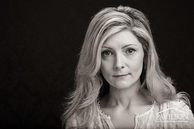 Jasmin Egner - 2014-05-13