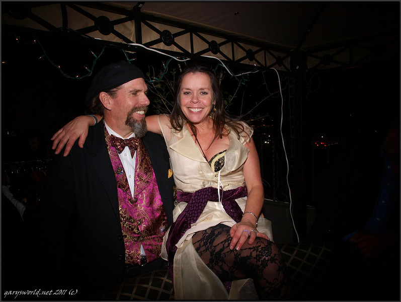 The Edwardian Ball 2011 104.jpg