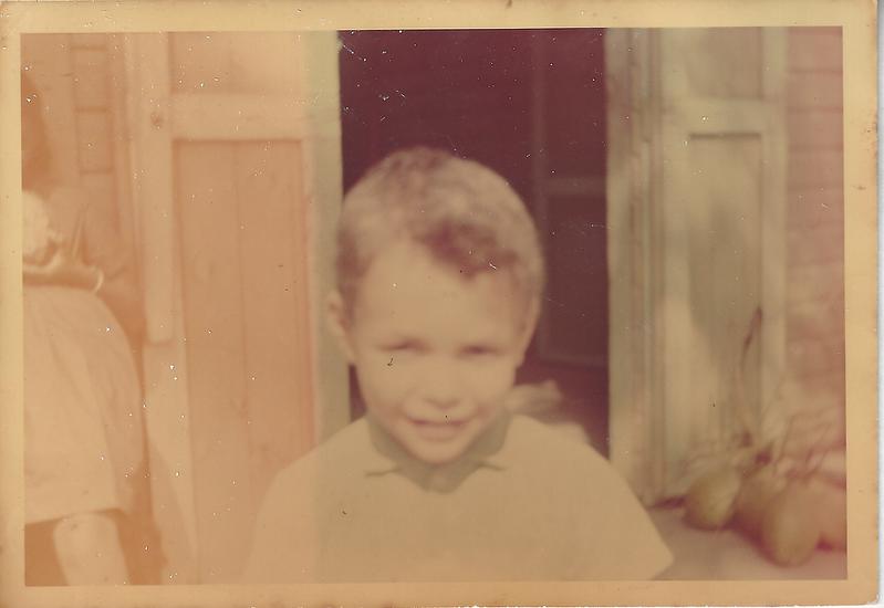 Michael Babin toddler.png