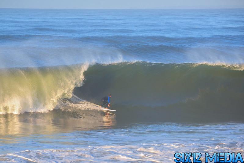 Venice Surfers-05.jpg