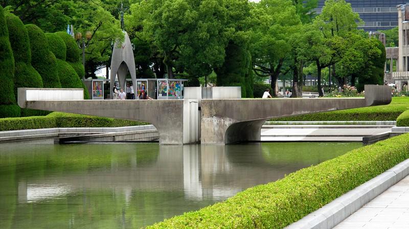 hiroshimapeacememorialpark-1771805372-o_16203967053_o.jpg