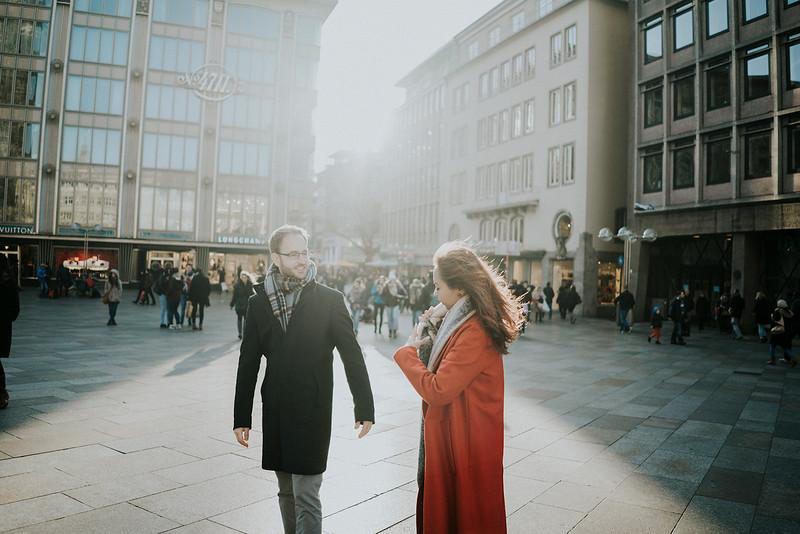 Tu-Nguyen-Destination-Wedding-Photographer-Cologne-Hochzeitsfotograf-Köln-w-19.jpg