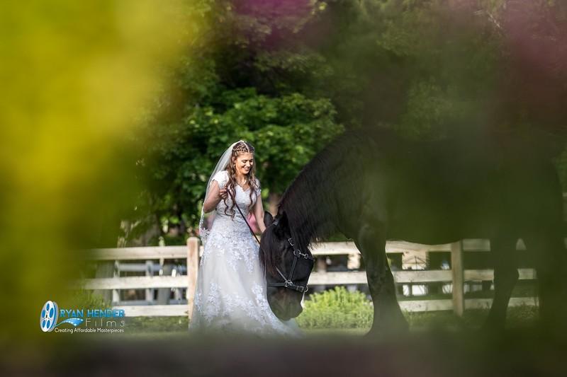 barbwire and lace bridal photo shoot brooklyn -56.jpg