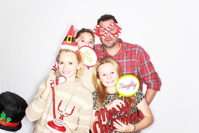 The Gianulli Christmas Party 2015-Photo Booth Rental-SocialLightPhoto.com-92.jpg