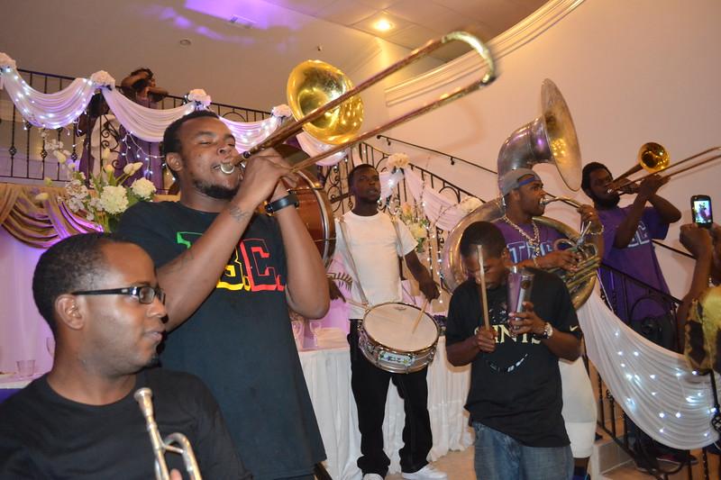 180 TBC Brass Band.jpg