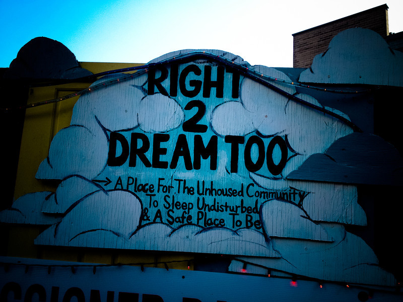 right to dream too.jpg