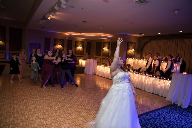 Amanda & Tyler Wedding 0684.jpg