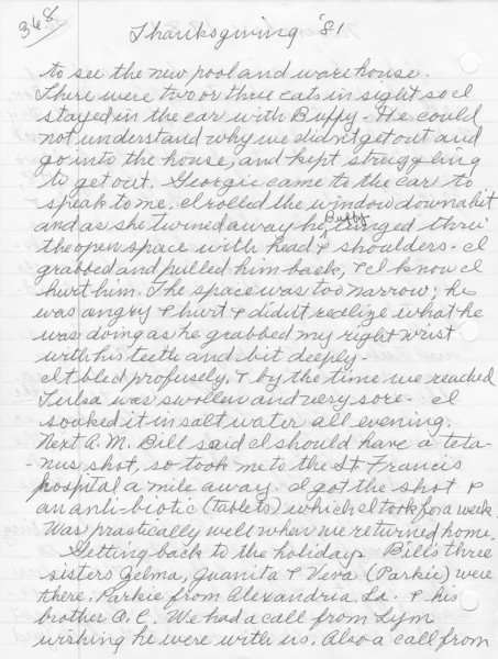 Marie McGiboney's family history_0368.jpg