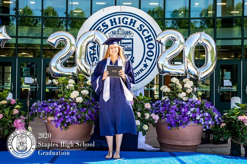 2020 SHS Graduation-0129.jpg