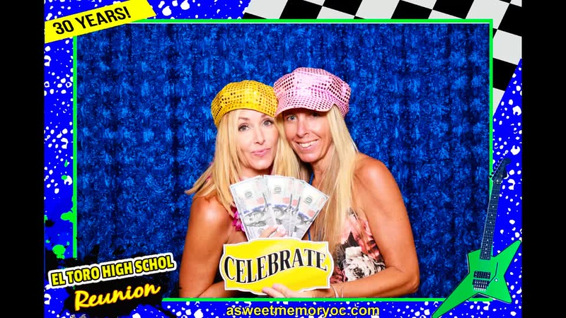 Photo Booth, Gif, Ladera Ranch, Orange County (441 of 94).mp4