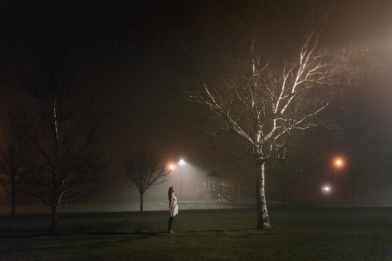 fog-12-5.jpg