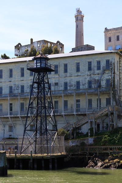 20170317 - Alcatraz Island 017.jpg