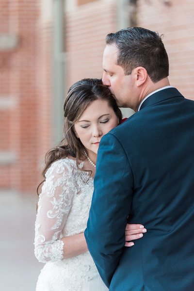 ELP0216 Chris & Mary Tampa wedding 324.jpg