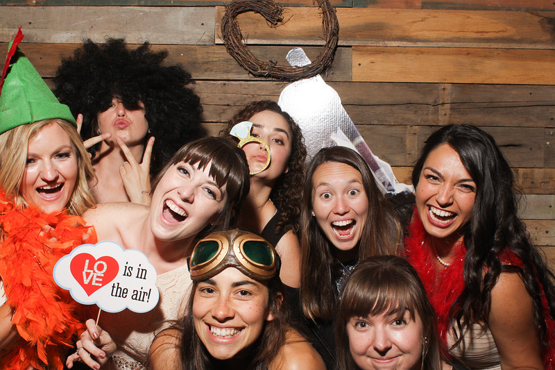 AmyAdamWeddingPhotobooth-0068.jpg
