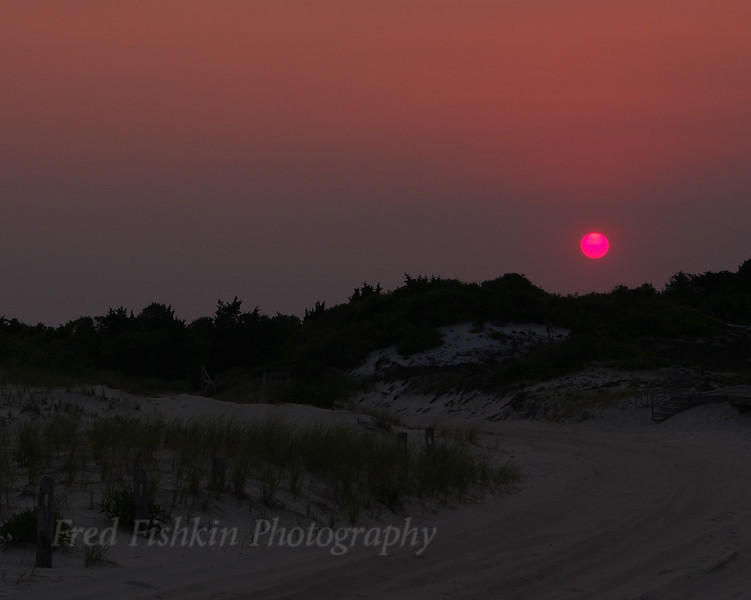 Island beach sunset.jpg