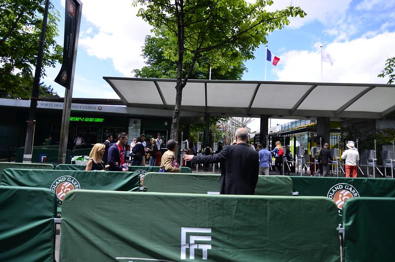 Paris Day 6-58.JPG