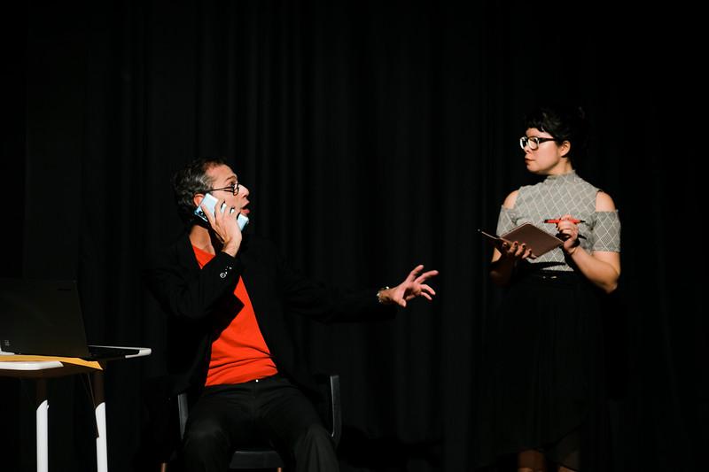 Allan Bravos - essenCIA Teatro - Reexistencia-733.jpg