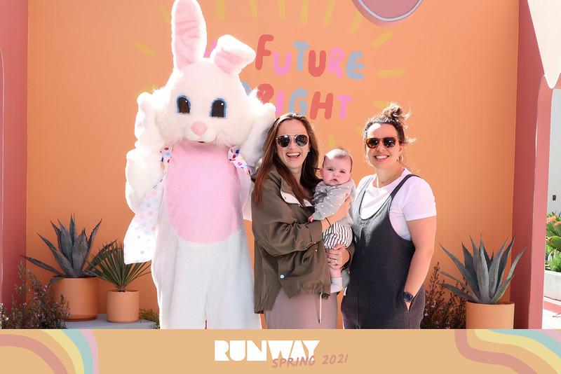 Easter-19.jpg