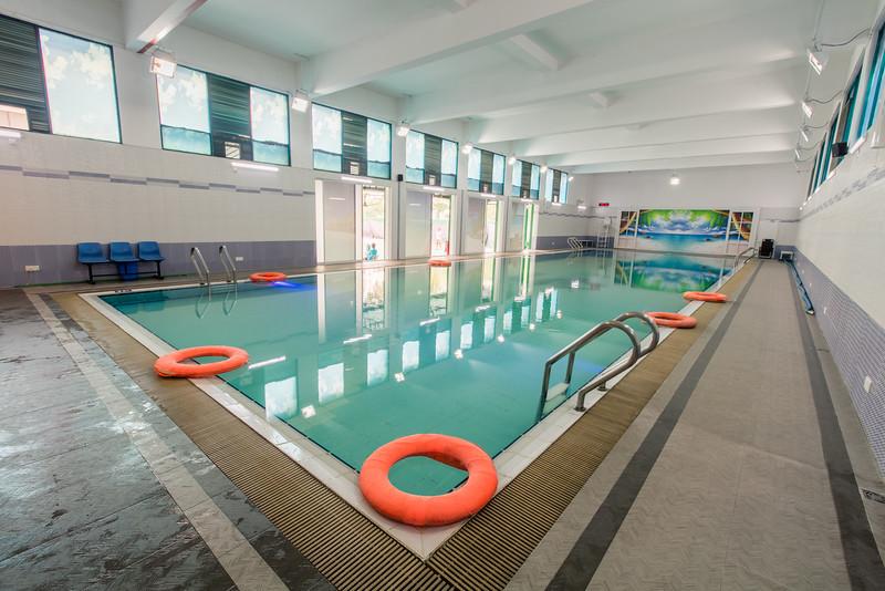 Pool-003-Uttara Club.JPG