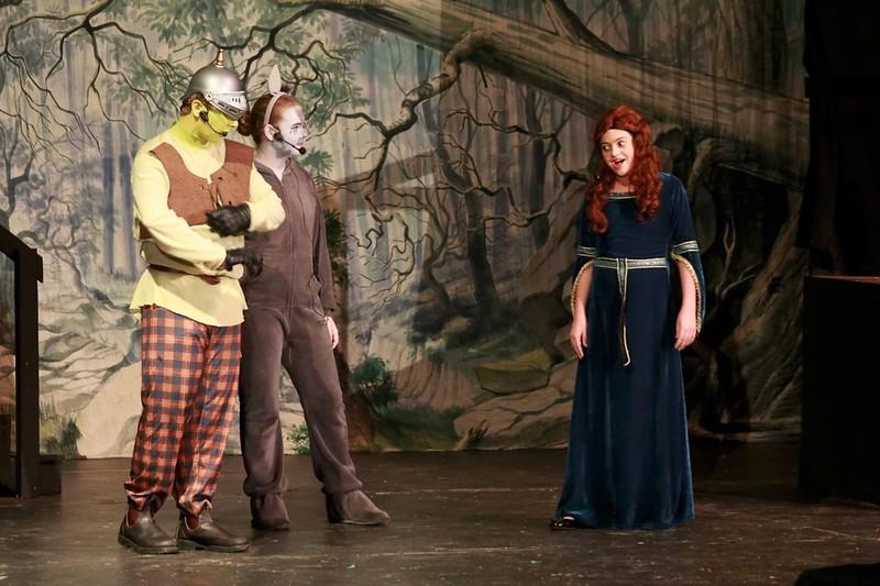 Shrek Jr - 446.jpg