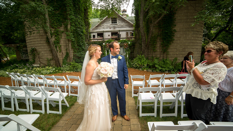 Garrett & Lisa Wedding (471).jpg
