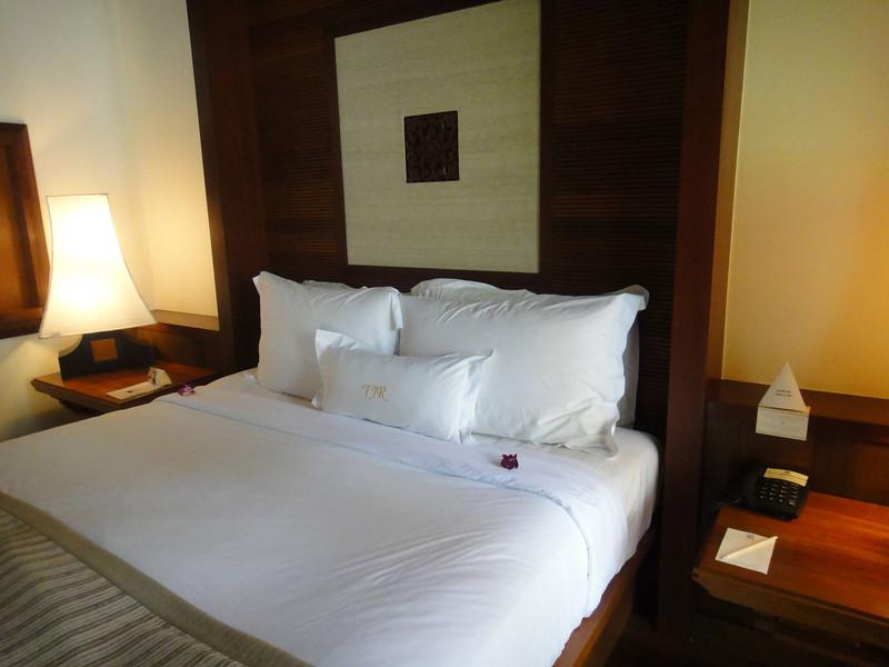 Tsanong Jara Resort (7).JPG