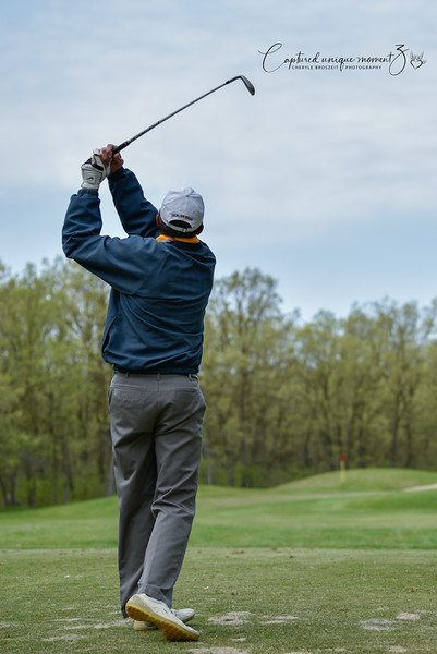 Mational Deaf Golf Clinic Sunday-59.jpg