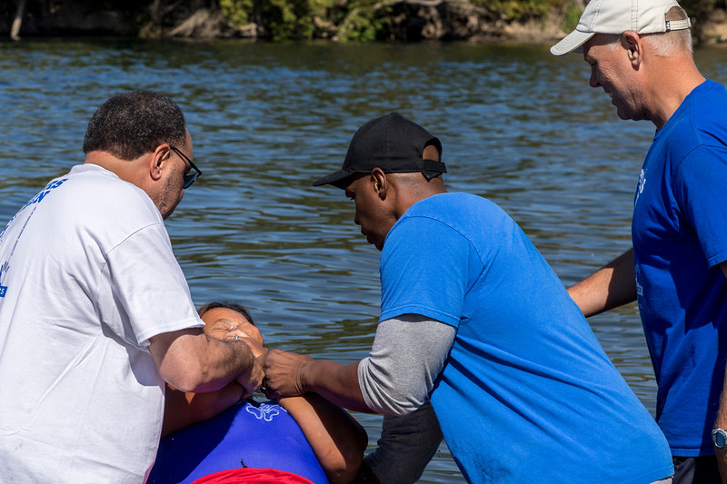 Fishers of Men Baptism 2019-22.jpg