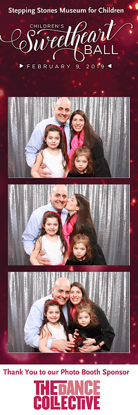 Absolutely Fabulous Photo Booth - (203) 912-5230 -_-53.jpg