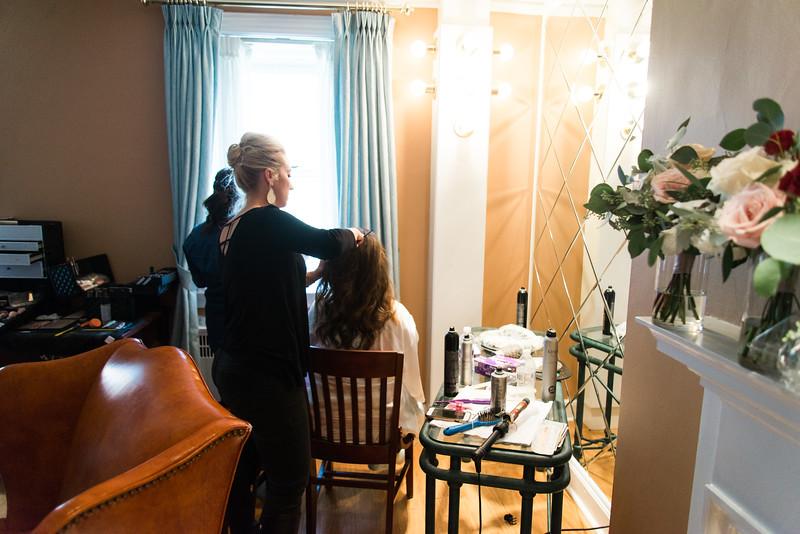 EMILY & STEVIE WEDDING-63.jpg