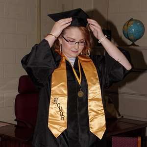 6/3/16 Daleville graduation