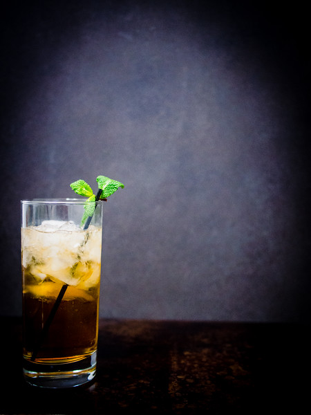 classic whisky cocktails mint julep-2.jpg