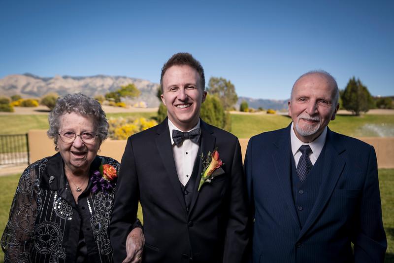 Sandia Hotel Casino New Mexico October Wedding Portraits C&C-39.jpg