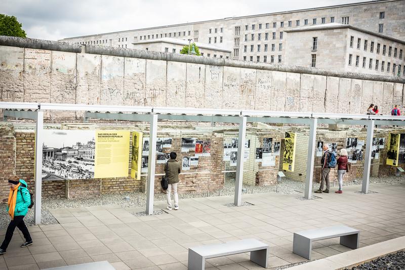 Berlin Wall-9636.jpg