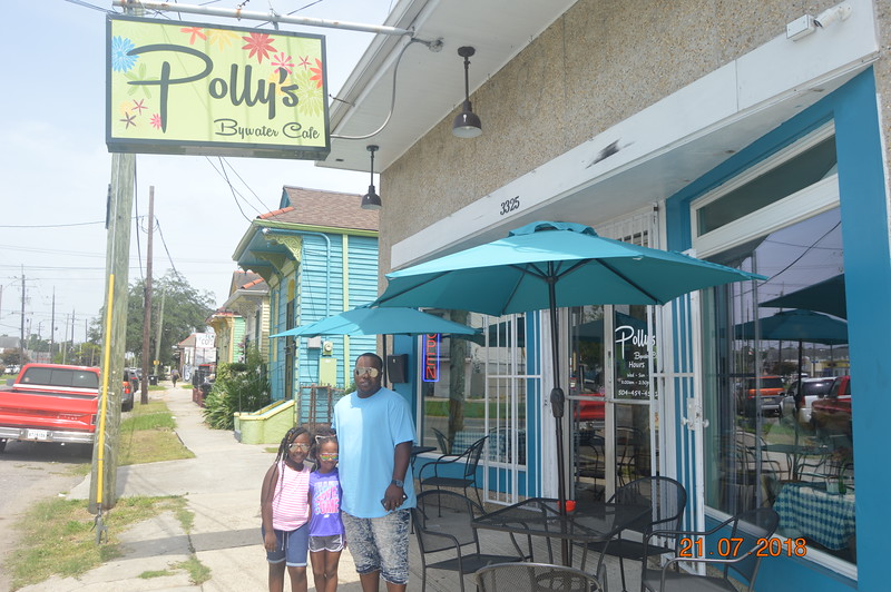 009 Polly's Bywater Cafe.jpg