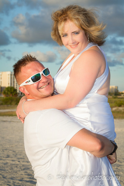 20140819beachwedding_clearwater_Tampa_Stephaniellenphotography.com-_MG_0131.jpg