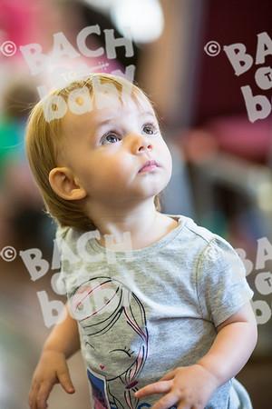 Bach to Baby 2017_Helen Cooper_Blackheath_2017-07-13-25.jpg