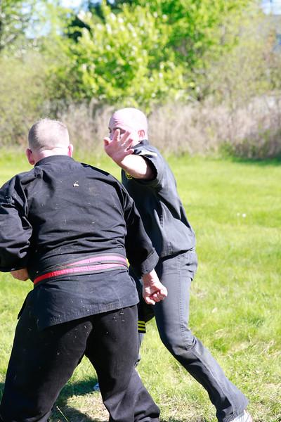 karate-107.jpg